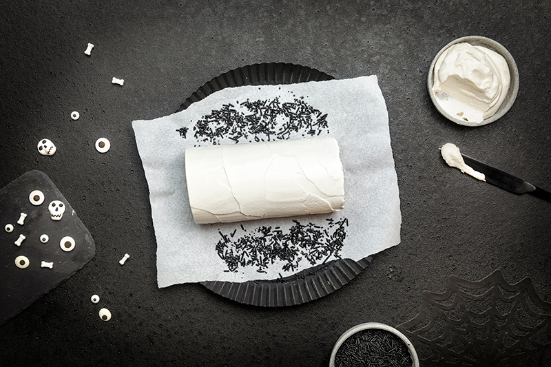 Bo(ooo)mbastische Halloween Snack-Ideen für den Sweet Table 44