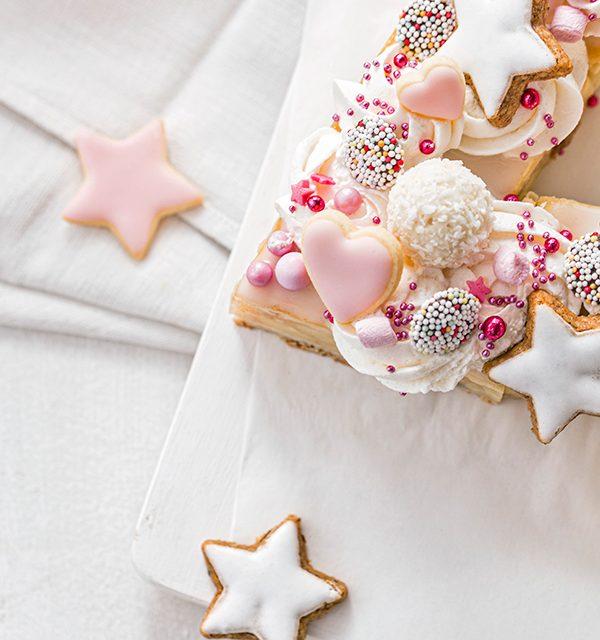 In 3 Schritten zum Tannenkuchen 11