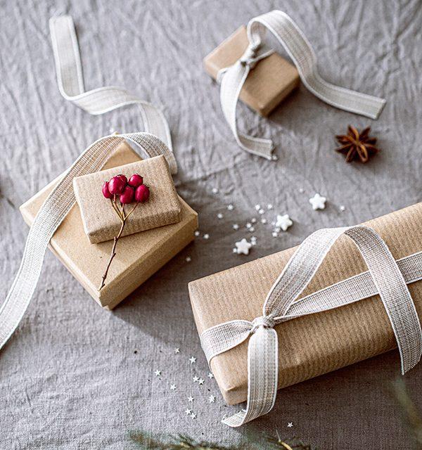 Weihnachtliche Windbeutel-Kirsch-Torte 23