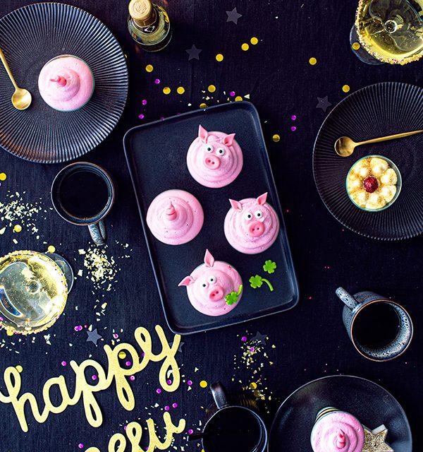 Glücksschwein-Desserts-perfekt für Silvester! 10
