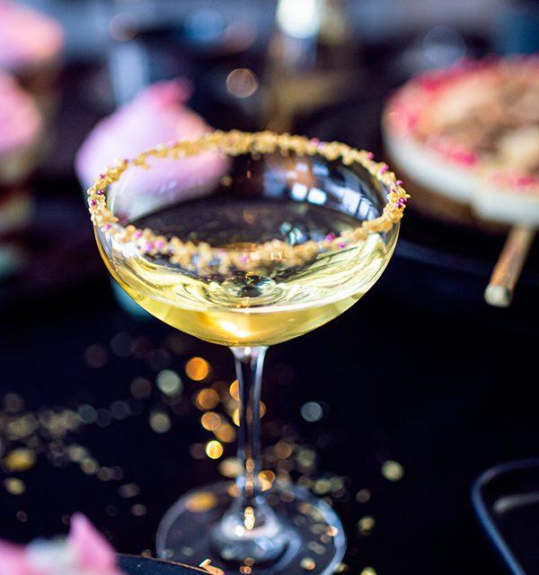 Glücksschwein-Desserts-perfekt für Silvester! 20