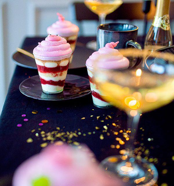 Glücksschwein-Desserts-perfekt für Silvester! 21