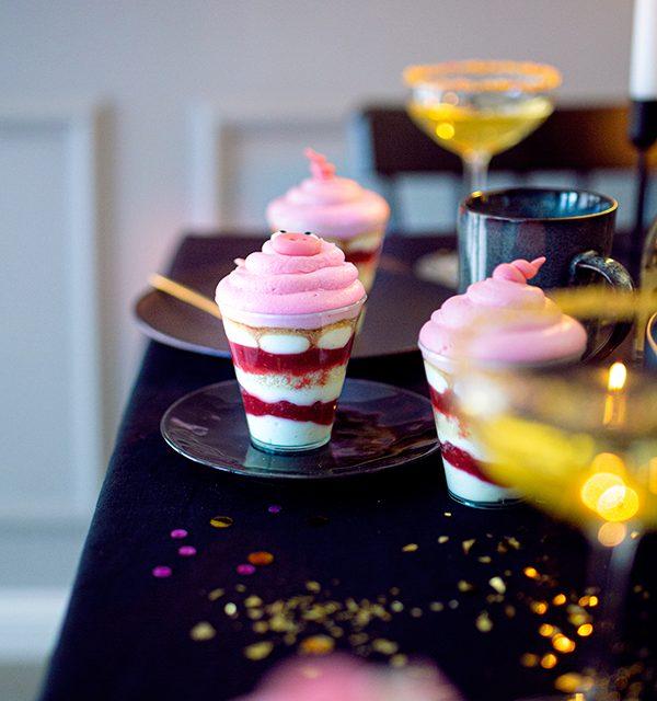 Glücksschwein-Desserts-perfekt für Silvester! 22