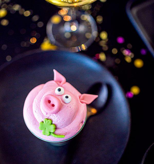 Glücksschwein-Desserts-perfekt für Silvester! 23