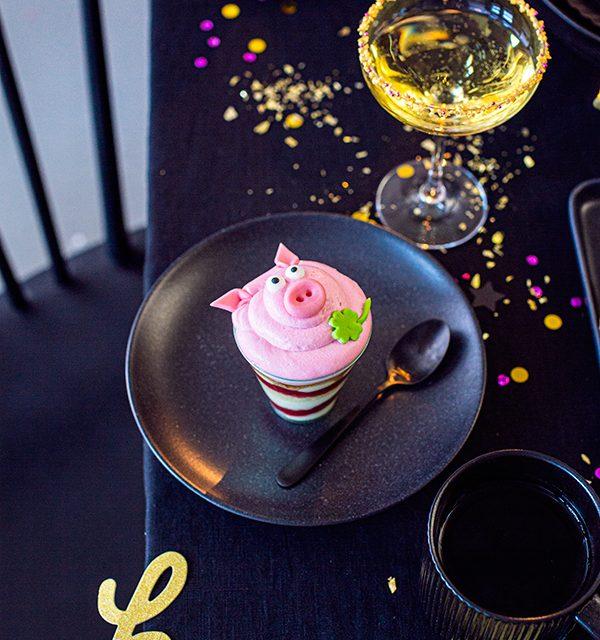 Glücksschwein-Desserts-perfekt für Silvester! 25