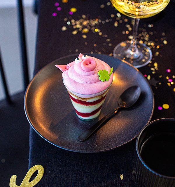 Glücksschwein-Desserts-perfekt für Silvester! 26