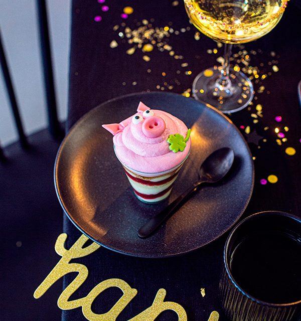 Glücksschwein-Desserts-perfekt für Silvester! 27