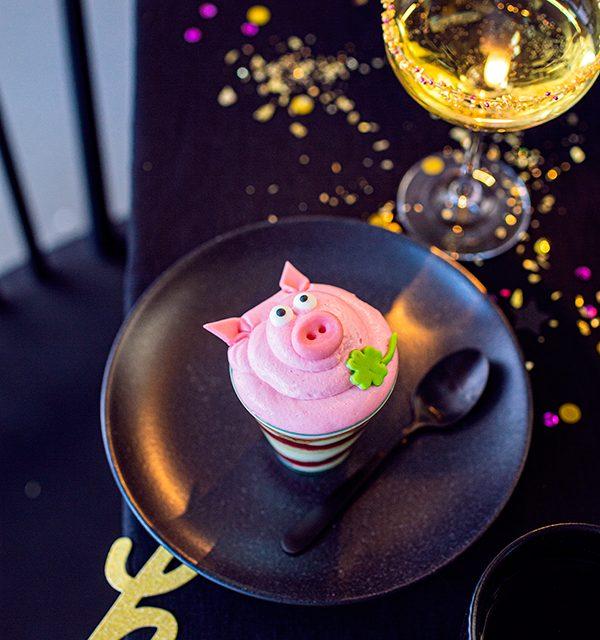 Glücksschwein-Desserts-perfekt für Silvester! 28