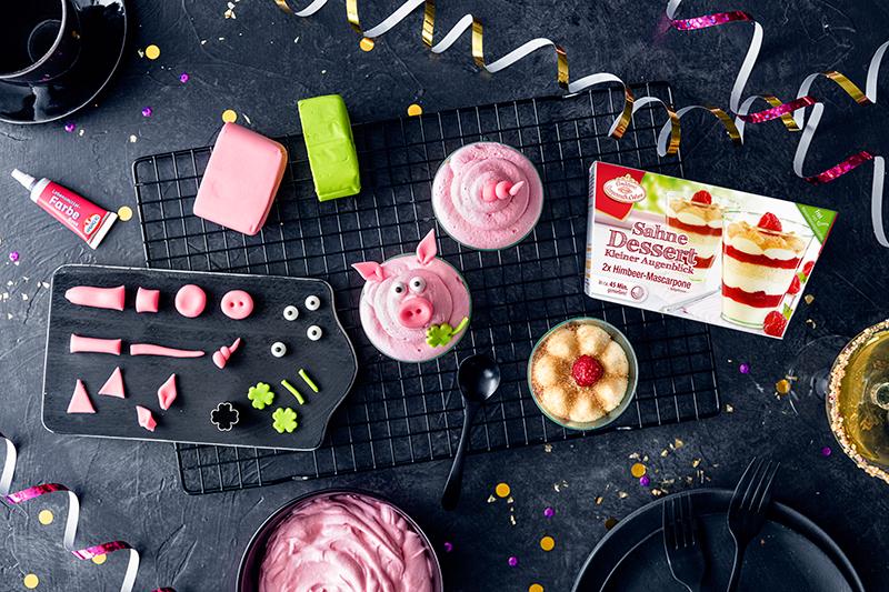 Glücksschwein-Desserts-perfekt für Silvester! 29