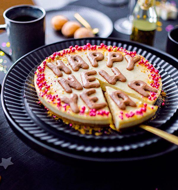 Glücksschwein-Desserts-perfekt für Silvester! 8