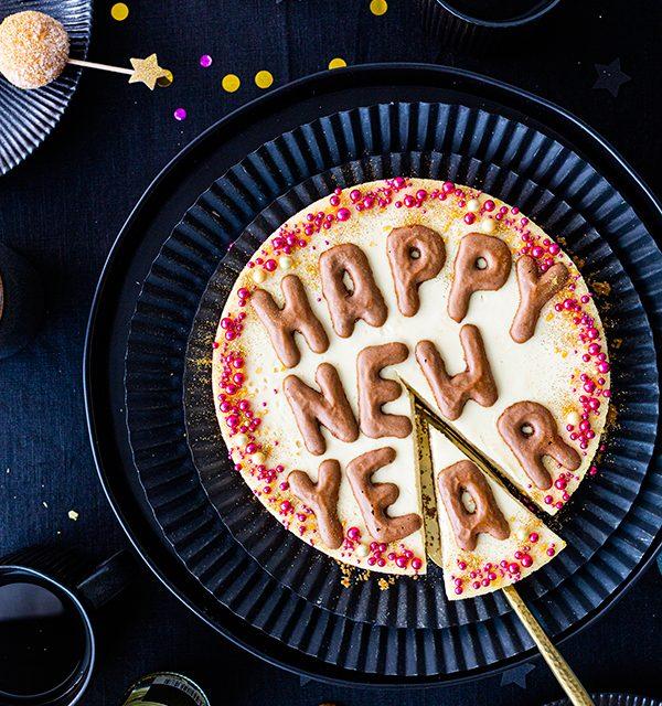 Happy New Year-Cheesecake 10