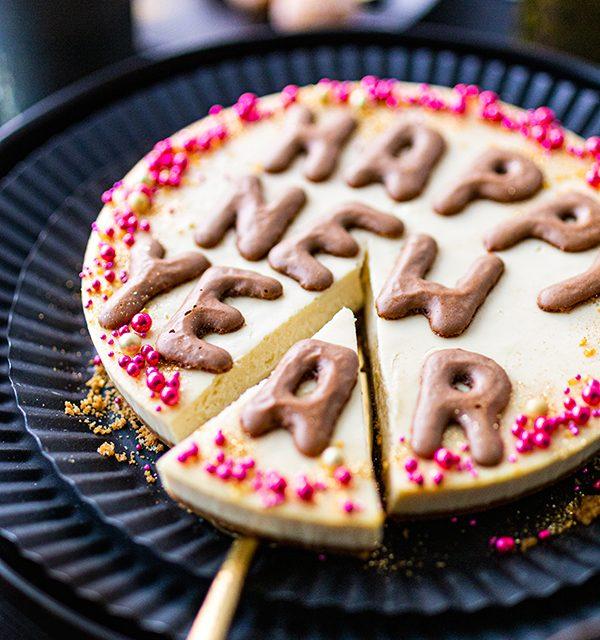 Happy New Year-Cheesecake 11