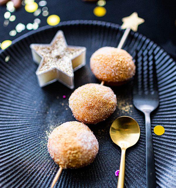Happy New Year-Cheesecake 12