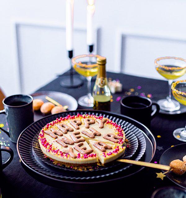 Happy New Year-Cheesecake 19