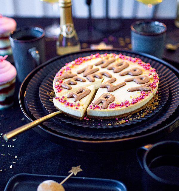 Happy New Year-Cheesecake 23