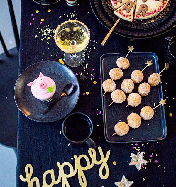 Happy New Year-Cheesecake 25