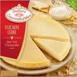 Happy New Year-Cheesecake 27