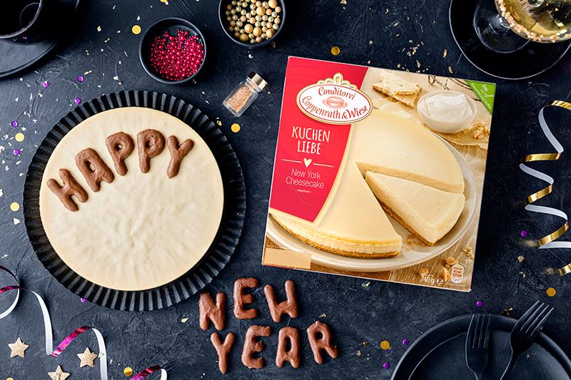Happy New Year-Cheesecake 28