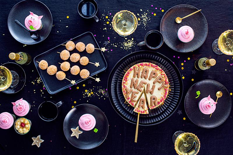 Happy New Year-Cheesecake 29