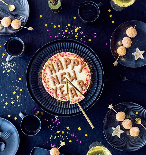 Happy New Year-Cheesecake 6