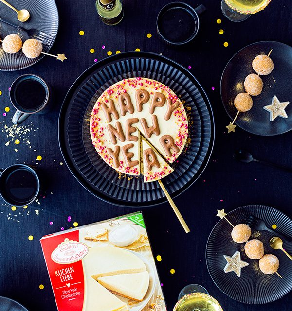 Happy New Year-Cheesecake 7