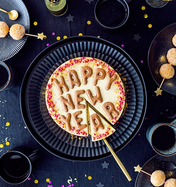 Happy New Year-Cheesecake 8