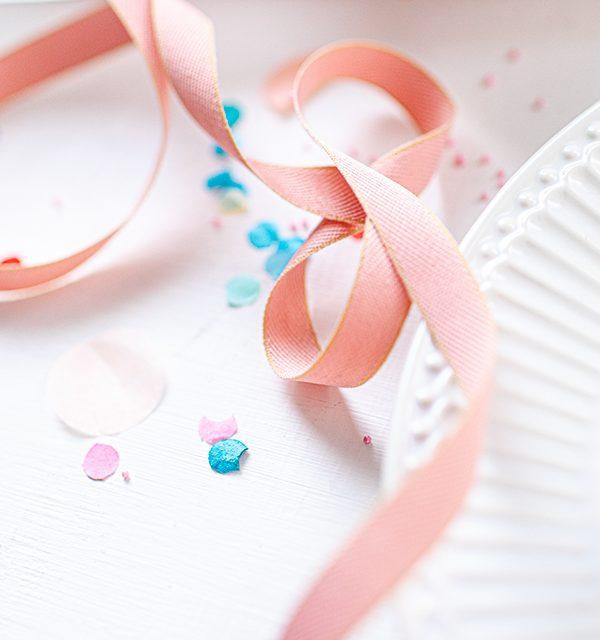 Schmetterlingskuchen zum Kindergeburtstag 24