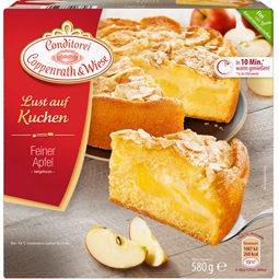 Faltline Cake Anleitung! So einfach wird's gemacht! 1