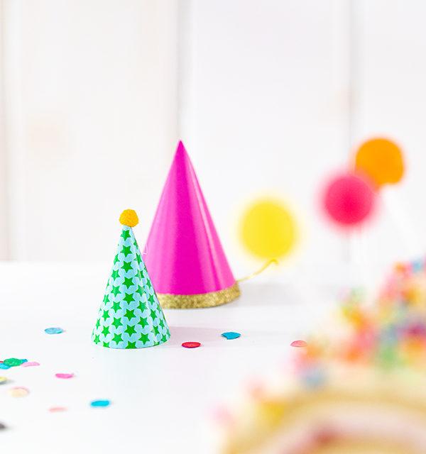 Kinderrezept für eure Karnevalsparty: Lolli-Rolle! 9
