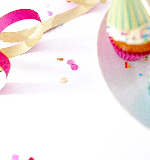 Kinderrezept für eure Karnevalsparty: Lolli-Rolle! 12