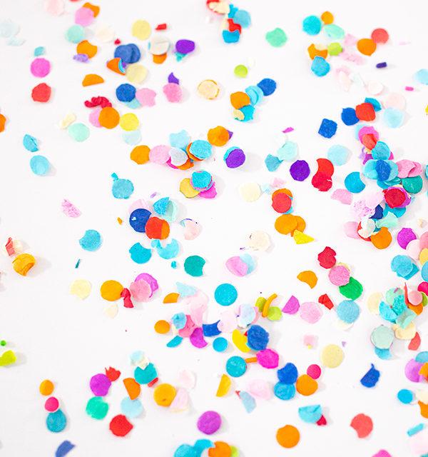 Kinderrezept für eure Karnevalsparty: Lolli-Rolle! 13