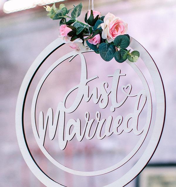 Bloggerevent: Hochzeitstorte selber machen 4