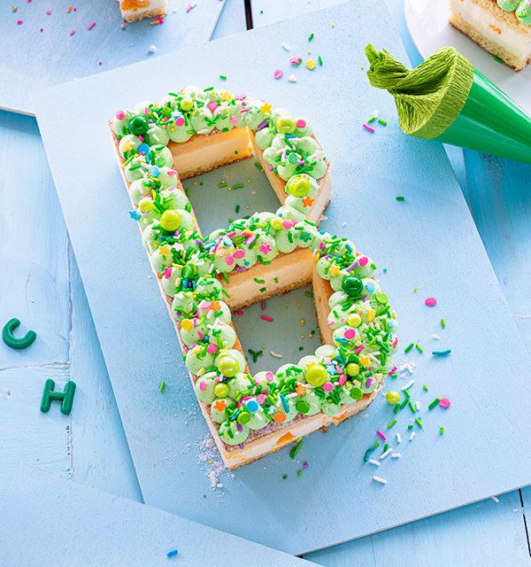 ABC-Lettercake zur Einschulung 14