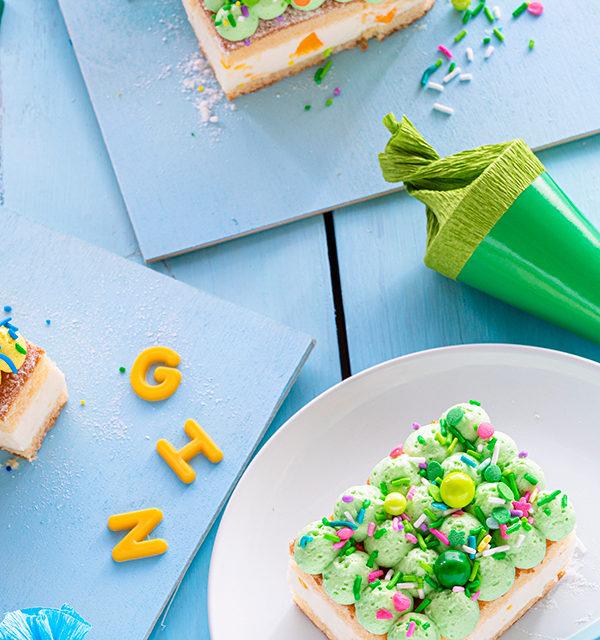 ABC-Lettercake zur Einschulung 15