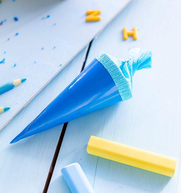 ABC-Lettercake zur Einschulung 23