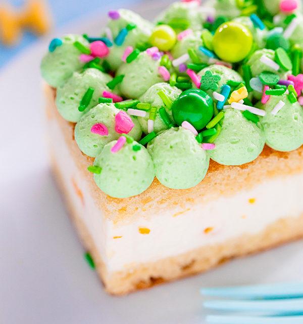 ABC-Lettercake zur Einschulung 28