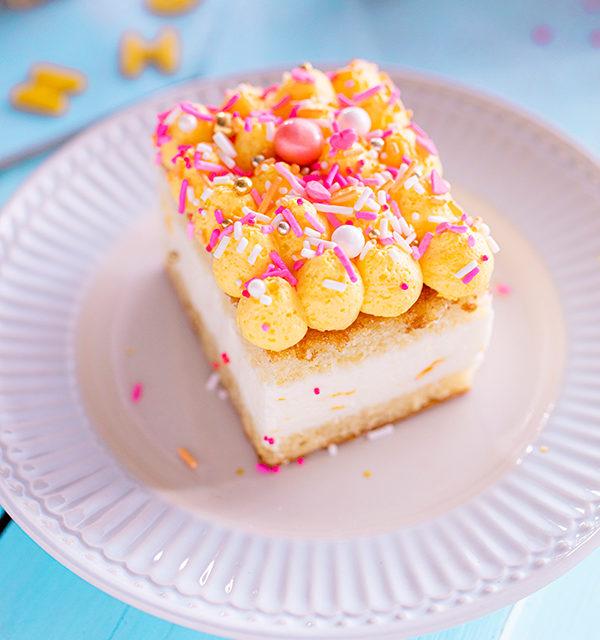ABC-Lettercake zur Einschulung 30