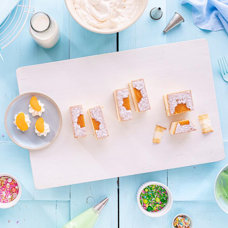 ABC-Lettercake zur Einschulung 37