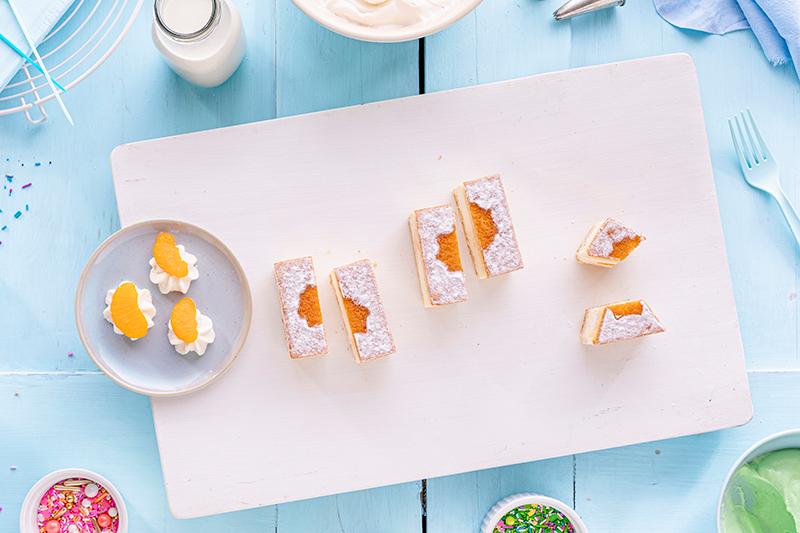 ABC-Lettercake zur Einschulung 40