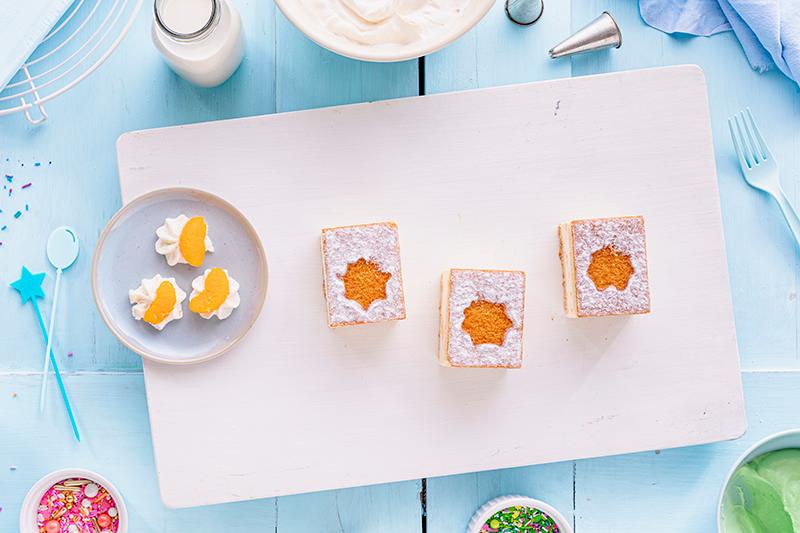 ABC-Lettercake zur Einschulung 43