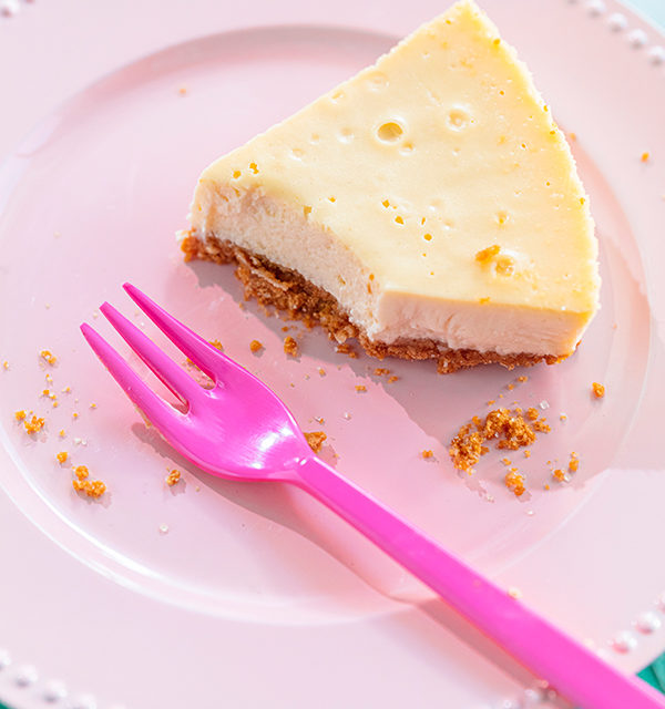 Kuchen für kleine Mäuse 17
