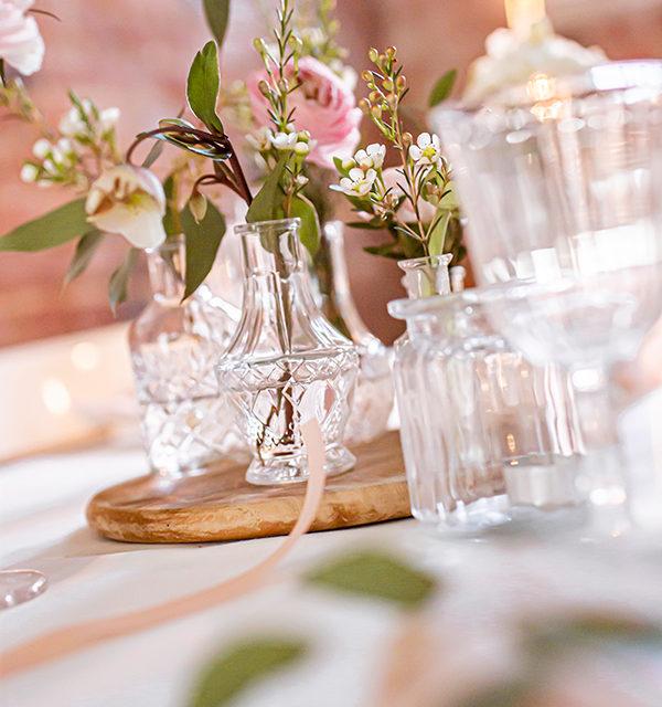 Hochzeit 45