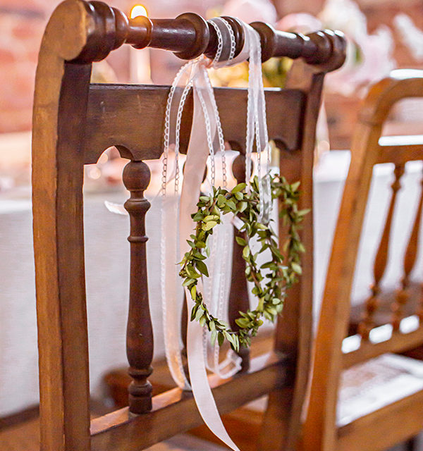 Hochzeit 49