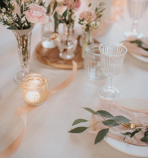 Hochzeit 55