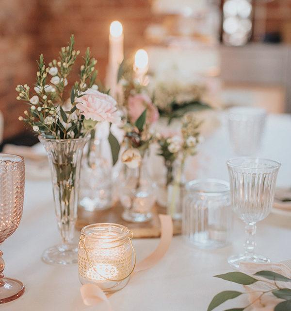 Hochzeit 56