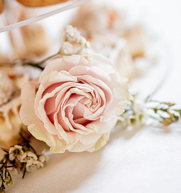 Hochzeit 75