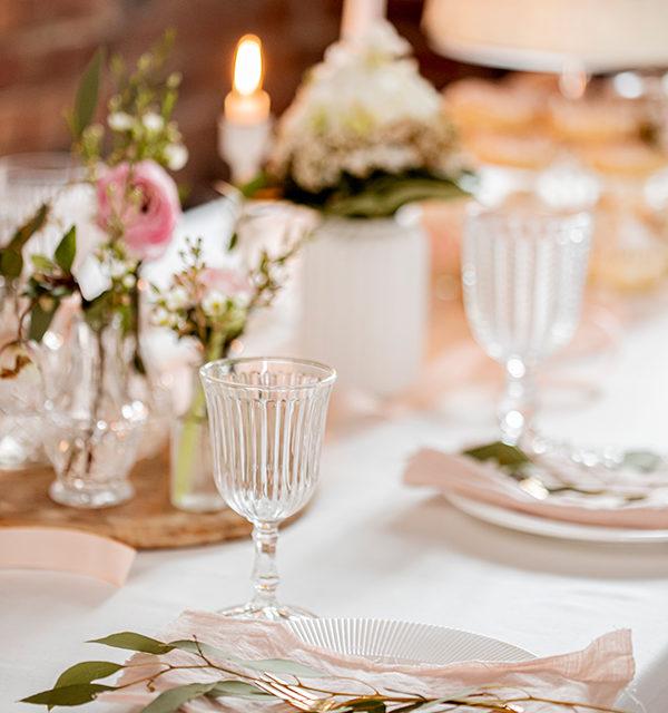 Hochzeit 84