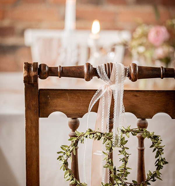 Hochzeit 90