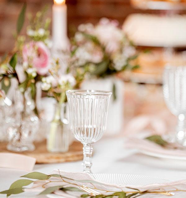 Hochzeit 91