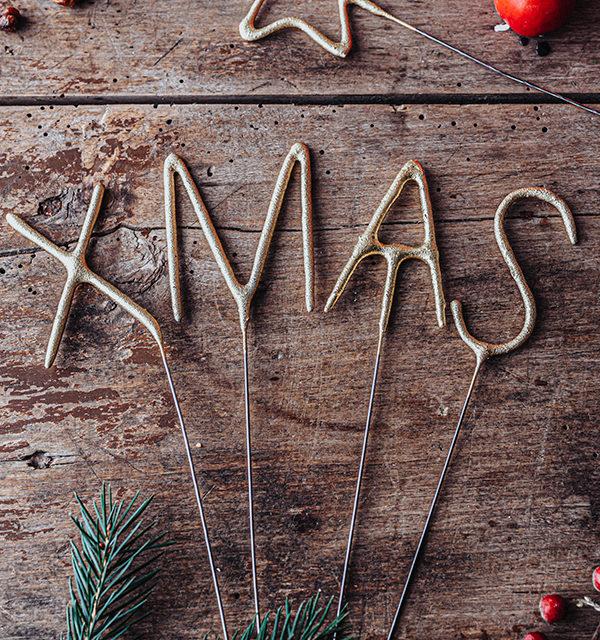 Veganes Weihnachtsrezept: Apfelstrudel mit Cashew-Vanillesoße 22
